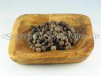 Allspice Berries Whole
