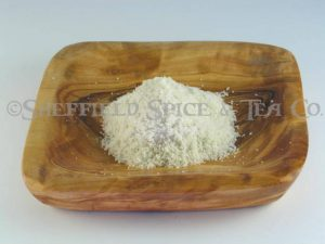French Sel Gris Salt