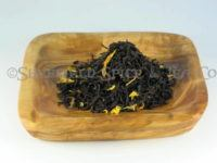Dark Chocolate Black Tea