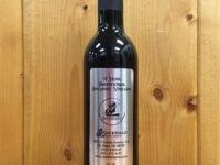sheffield spice and tea traditional balsamic vinegar