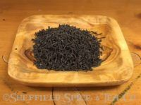 kenilworth estate black tea