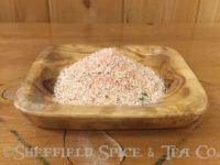 sheffields seasoning salt