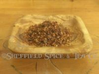 Scotch Bonnet Chile Flakes