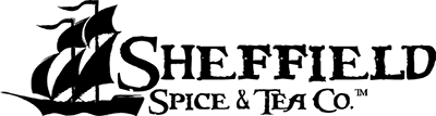 Sheffield Spice & Tea Co
