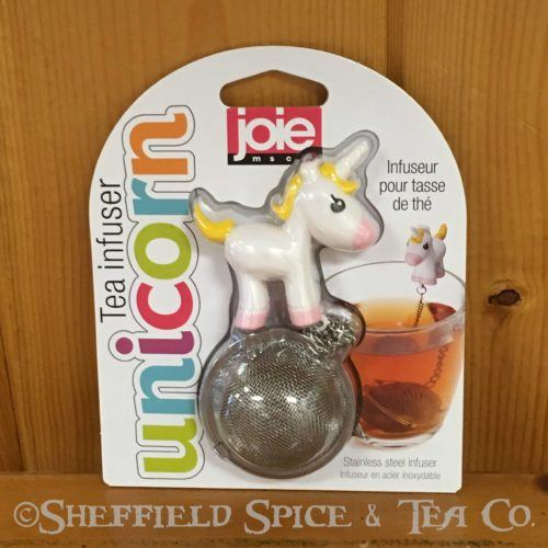 unicorn infuser